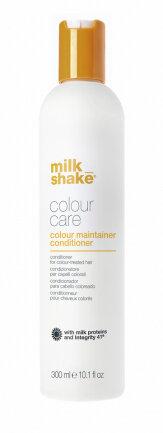 Milk Shake Colour Maintainer Conditioner