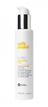 Milk Shake No Frizz Glistening Milk