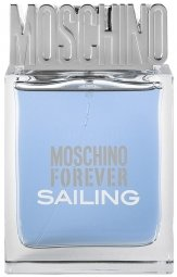 Moschino Forever Sailing Eau de Toilette