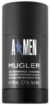Mugler A Men Deodorant Stick