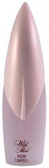 Naomi Campbell Wild Pearl Eau de Toilette