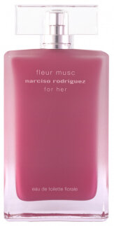 Narciso Rodriguez For Her Fleur Musc Florale Eau de Toilette