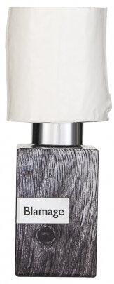 Nasomatto Blamage Extrait de Parfum