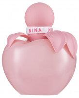Nina Ricci Nina Rose Eau de Toilette