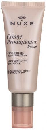 NUXE Crème Prodigieuse Boost Multi correction silky Gesichtscream