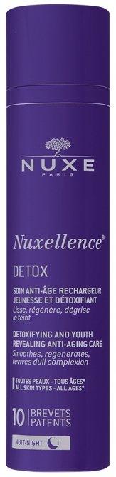 NUXE Nuxellence Detox Creme