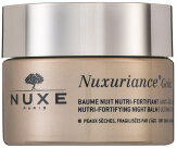 NUXE Nuxuriance Gold Nutri-Fortifying Night Balm