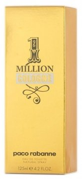 Paco Rabanne 1 Million Cologne Eau de Toilette