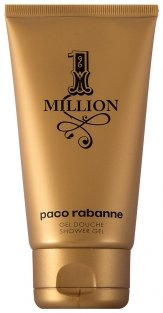 Paco Rabanne 1 Million Duschgel