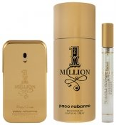 Paco Rabanne 1 Million Geschenkset for Men