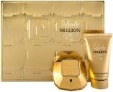 Paco Rabanne Lady Million Geschenkset