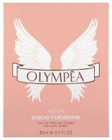 Paco Rabanne Olympea Aqua Legere Eau de Parfum