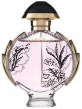 Paco Rabanne Olympea Blossom Eau de Parfum