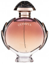 Paco Rabanne Olympea Onyx Collector 2020 Eau de Parfum