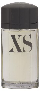 Paco Rabanne XS After Shave Lotion