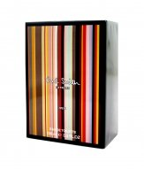 Paul Smith Extreme Man Paul Smith Eau de Toilette