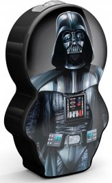 Philips Disney Darth Vader  Flash Light