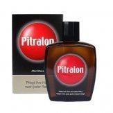 Pitralon Pitralon Aftershave Lotion