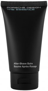 Porsche Design The Essence Aftershave Balsam