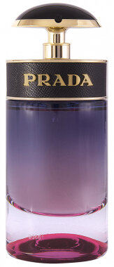 Prada Candy Night Eau de Parfum