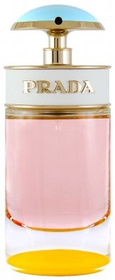 Prada Candy Sugar Pop Eau de Parfum