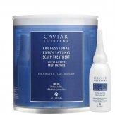 Alterna Caviar Clinical Professional Exfoliating Scalp Treatment