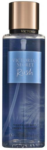 Victoria`s Secret Rush Body Mist