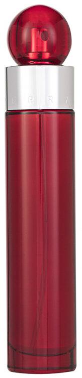 Perry Ellis 360° Red for Men Eau de Toilette