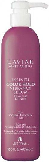 Alterna Caviar Anti-Aging Infinite Color Hold Vibrancy Haarserum