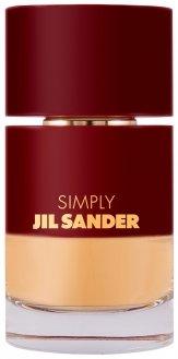 Jil Sander Simply Elixir Eau de Parfum