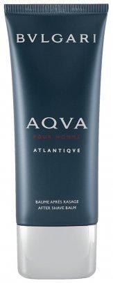 Bvlgari Aqva pour Homme Atlantiqve After Shave Balm