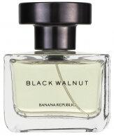 Banana Republic Black Walnut Eau de Toilette