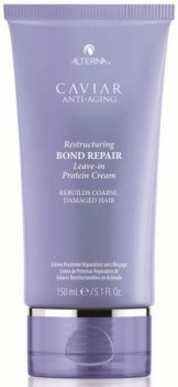 Alterna Caviar Bond Repair Leave-in Protein Creme