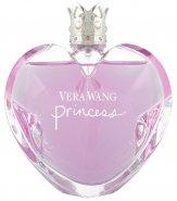 Vera Wang Princess Flower Eau de Toilette