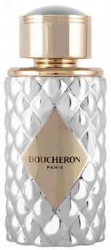 Boucheron Place Vendôme White Gold Eau de Parfum
