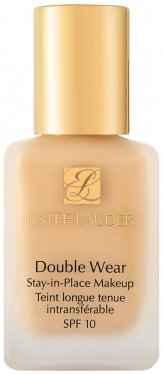 Estée Lauder Double Wear Stay-in Place Make-Up Foundation