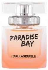 Karl Lagerfeld Paradise Bay Woman Eau de Parfum