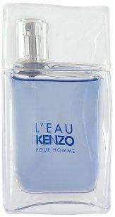 Kenzo L`eau Par Kenzo Homme Eau de Toilette