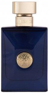 Versace Pour Homme Dylan Blue EDT Geschenkset