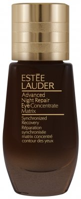 Estée Lauder Advanced Night Repair Eye Concentrate Matrix Augencreme