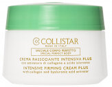 Collistar Special Perfect Body Intensive Firming Körpercreme
