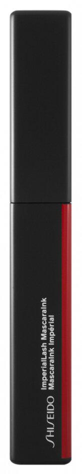 Shiseido ImperialLash MascaraInk Mascara