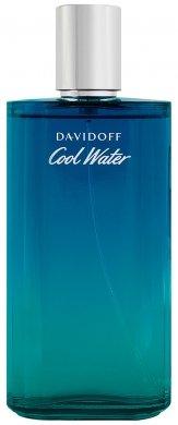 Davidoff Cool Water Summer Edition 2019 Eau de Toilette
