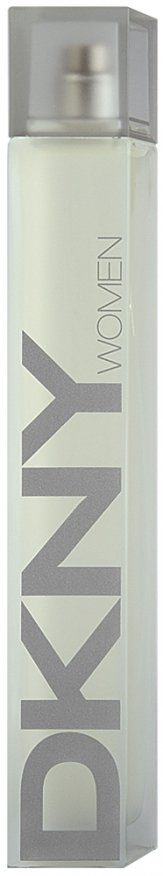 Donna Karan DKNY Energizing Eau de Parfum