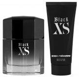 Paco Rabanne Black XS for Men EDT Geschenkset