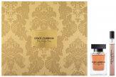 Dolce & Gabbana The Only One EDP Geschenkset