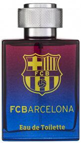 FC Barcelona FC Barcelona Eau De Toilette
