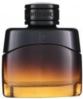 Montblanc Legend Night Eau de Parfum
