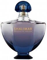 Guerlain Shalimar Souffle de Parfum Eau de Parfum