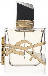 Yves Saint Laurent Libre Eau de Parfum